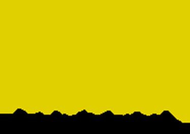 DAGAYASANDO PROJECT #ダガヤサンドウプロジェクト